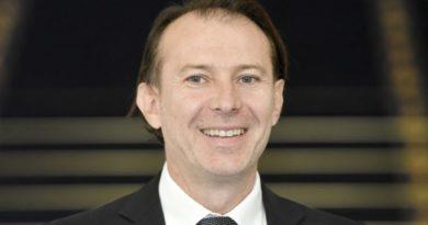 Fost șef ANAF: Guvernul cămătarilor condamnă firmele la faliment