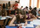 Pensia unui profesor din Rep. Moldova, de cinci ori mai mică decât venitul unui muncitor din România