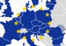 Patricia Vasilache: Europa alocă României 33 de miliarde de euro, dar nu îi vom primi datorită politicienilor incompetenți