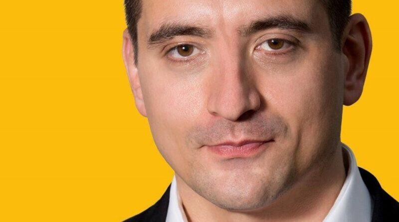 Corupția la Evaluare, ascunsă sub masca falsă a GDPR – George Simion – CURIERUL ROMÂNESC