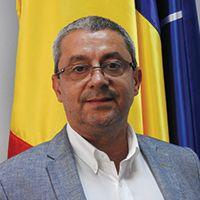 Prezentare sondaj CURS la comanda FORȚA NAȚIONALĂ (P)