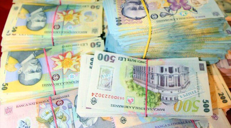 Câți bani au primit partidele politice din banii noștri