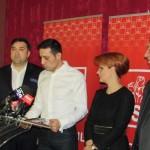 PSD Dolj, scrisoare deschisă către PNL Dolj:Opriți-vă din jocurile murdare!!!