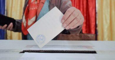 LOCALE 2020. 13 candidați pentru funcția de primar al Brașovului. Pentru cine va fi cu ghinion?