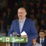 """Marko Bela: """"Transilvania nu poate să revină Ungariei, dar ar trebui creat un statut administrativ specific"""""""