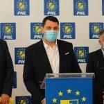 Stoica – PNL Dolj: Suntem singurul partid care luptă realmente cu PSD