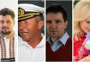 Sondaj. Pe cine ați alege primar în București?