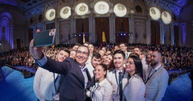 Acuze dure ale lui Victor Ponta către PNL: nimeni nu mai crede aceste cifre umflate și dezumflate