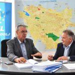 PNL mizează pe doi profesori care să modernizeze Doljul şi Craiova