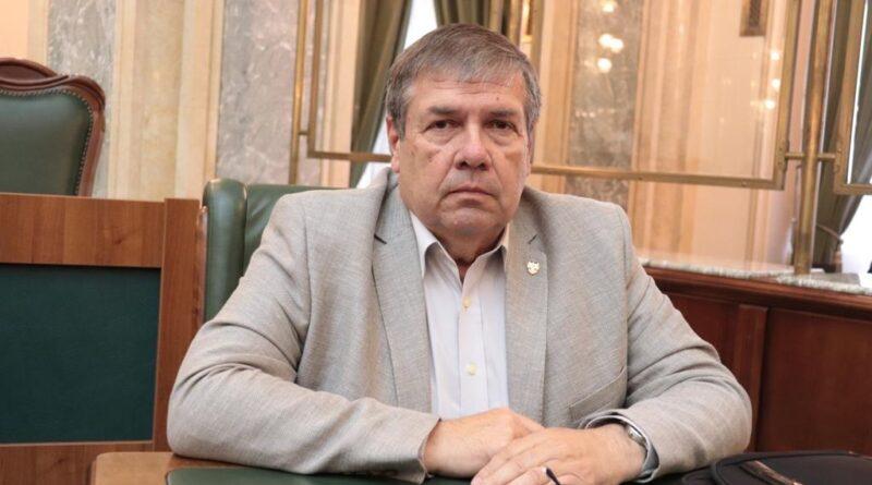 Senatorul Ștefan Mihu solicită sprijin guvernamental pentru un început de an școlar în siguranță