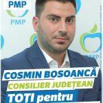 PMP Dolj: Cerem primarilor PSD din Orodel și Sopot sã renunțe la șantajarea alegãtorilor