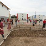 Cum vede Stelian Ion viitorul campusului social Henri Coandă