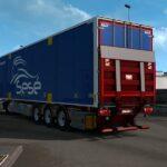 Transportatorii spanioli de la SESE au revenit pe profit la Cluj