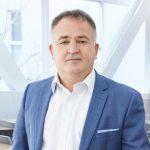 Profesorul Alexandru Gîdăr: Cu siguranţă, singura cale de dezvoltare a Doljului, este ca alegătorii să întorcă votul împotriva PSD!