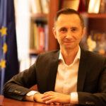Alin Nica: Timișul are nevoie de un program coerent de guvernare locală (P)