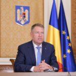 """Secretar de stat de la Budapesta: """"Iohannis a ajuns preşedinte şi cu votul maghiarilor din Transilvania şi nu a întors sprijinul"""""""