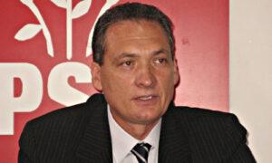 Cordoș îi cere Prefectului emiterea ordinelor de încetare a mandatelor consilierilor locali ex-PSD