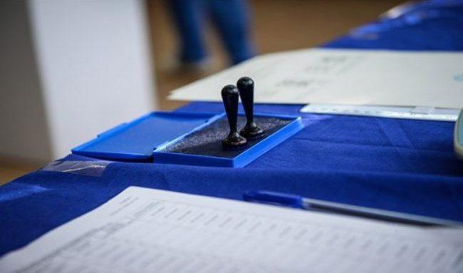 Alegeri locale 2020. Ce reguli trebuie respectate la urne, în contextul Covid-19