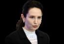 Giorgianei Hosu, șefa DIICOT, și-a dat demisia după condamnarea soțului