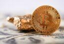 Bitcoin a atins pragul record de 60 de mii de dolari