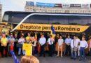 Ringo Dămureanu (AUR, Dolj): Sistemul public de sănătate suferă din cauza unui management defectuos