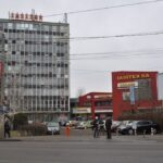 Cel mai bogat clujean și-a închis fabrica de textile din Iași. O vinde pe bucăți