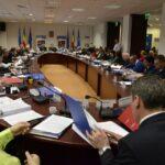 Cine intră în Consiliului Județean Cluj? LISTA consilierilor din fiecare partid
