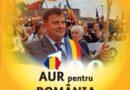 Rusu Gheorghe, AUR (Alba Iulia): Ni se taie pădurile și nu românii sunt beneficiarii