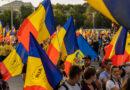 Au început atacurile sistemului asupra AUR Prahova: se încearcă blocarea listei la Senat a patrioților români