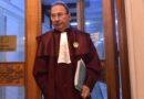Valer Dorneanu: În nicio ţară europeană un prim-ministru nu-şi permite să facă atacuri suburbane la adresa Curţii Constituţionale
