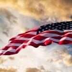 """Statele Unite s-au retras din tratatul """"Cer deschis"""", încheiat în 1992"""