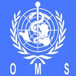 Vine al treilea val al pandemiei în Europa la începutul lui 2021? Avertismentul unui emisar special al OMS