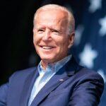 Twitter îi va preda lui Joe Biden controlul asupra contului prezidenţial