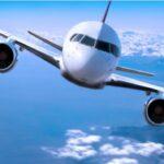"""Italia anunţă primele zboruri """"fără COVID"""" între Europa şi SUA"""