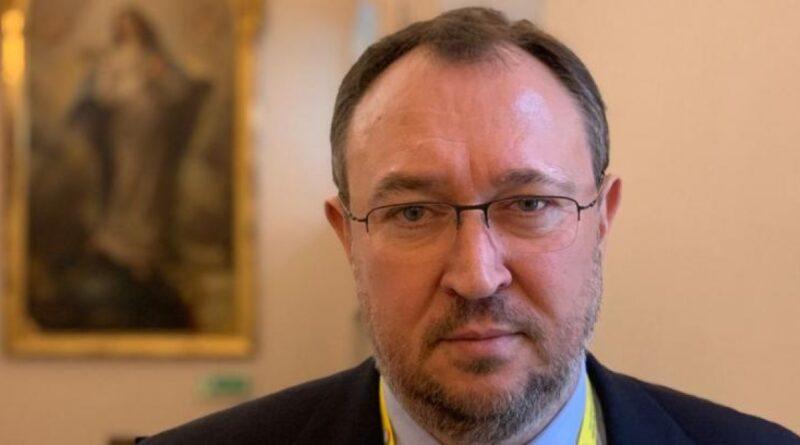 Alexandru Tănase: Ceea ce vedem în Parlament seamănă a LOVITURĂ DE STAT