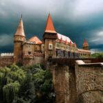 Transilvania, printre cele 25 de locuri preferate de National Geographic pentru 2021