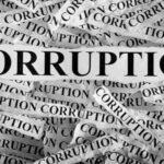 Direcția Națională Anticorupție – comunicat