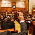 Câți candidați, tot atâtea promisiuni. Cu ce proiecte merg viitorii deputați și senatori de Cluj în Parlament?