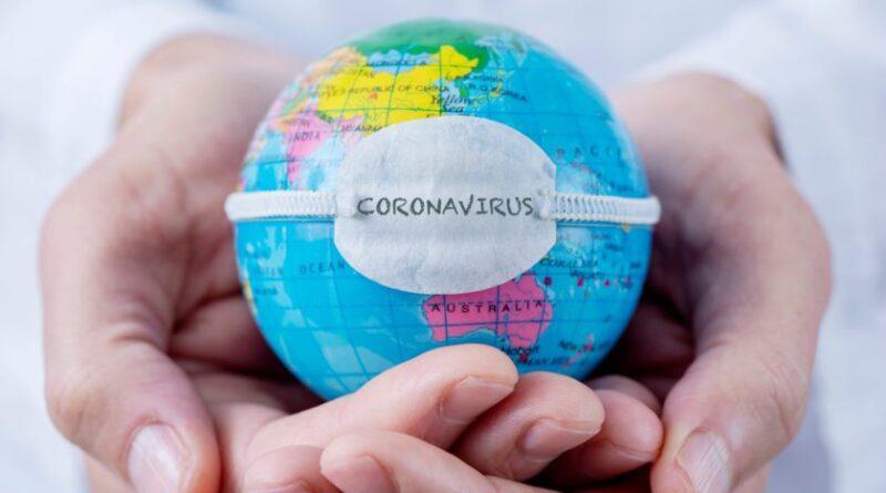 OMS, semnal de alarmă: Pandemia încă mai are un drum lung de parcurs. Vaccinurile nu înseamnă zero COVID