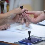 MAE: Prima zi a votării s-a încheiat în Noua Zeelandă și Australia