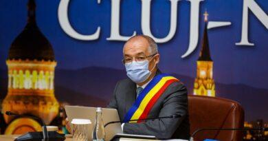 Ce dorește Emil Boc pentru Cluj de la noul Guvern?