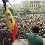 Gest unic de onoare: partidul AUR l-a invalidat pe Francisc Tobă ca urmare a suspiciunilor legate de implicarea în revoluția română