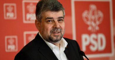 Mincinoșii de la PSD: dacă retrăgeau și ei parlamentarii nu se putea vota șeful de la Camera Deputaților