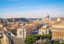 Coronavirus: Italia interzice călătoriile între regiuni de Crăciun