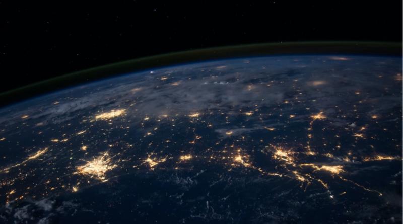 Cele mai importante evenimente din 2021. Cum evoluează domeniul științific?