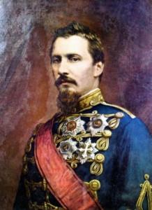 Misterele zilei istorice de 5 ianuarie 1859-Alegerea Colonelului Alexandru Ioan Cuza ca Domnitor al Moldovei