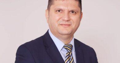 Pensionarii, buni doar ca să fie păcăliți în alegeri ? – CURIERUL ROMÂNESC