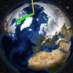 Pământul se învârte mai rapid decât în urmă cu 50 de ani