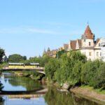 Proiect pentru valorificarea Canalului Bega, o resursă care zace în uitare – CURIERUL ROMÂNESC