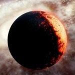S-au descoperit 3 planete stâncoase, precum Pământul